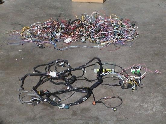 suzuki samurai wiring harness - wiring diagram heat-overview -  heat-overview.lasuiteclub.it  lasuiteclub.it